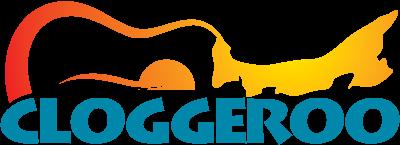 cloggeroo-colour-logo