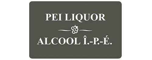 pei-liquor