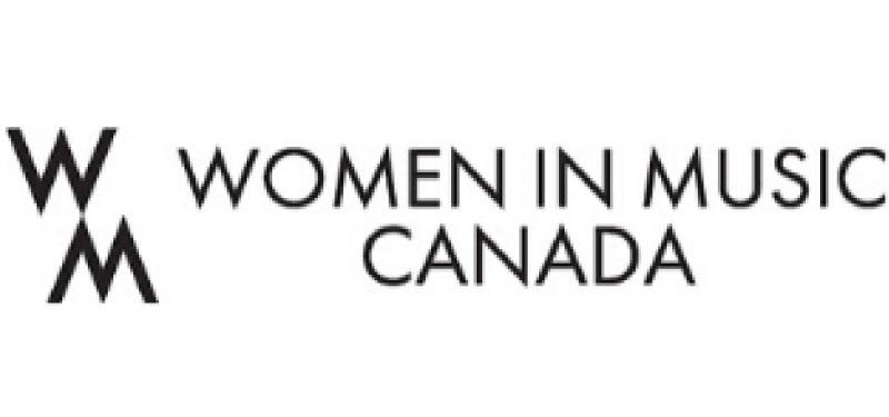 women-in-music-canada