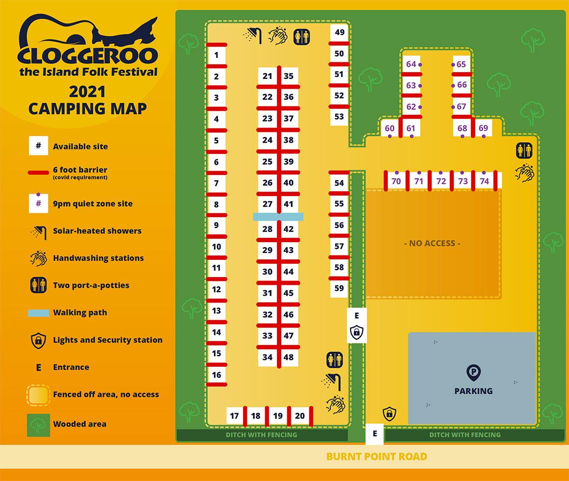 campingmap2